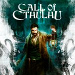 Keygen Call of Cthulhu Serial Number - Key / Crack PC