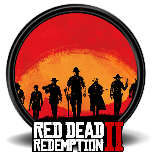 Red-Dead-Redemption-2-cd-key-for-Game