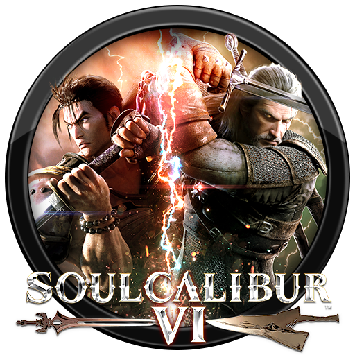 SOULCALIBUR-VI-cd-key-for-Game