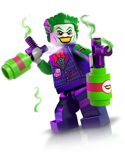 LEGO-DC-Super-Villains-Codes-Free-activation