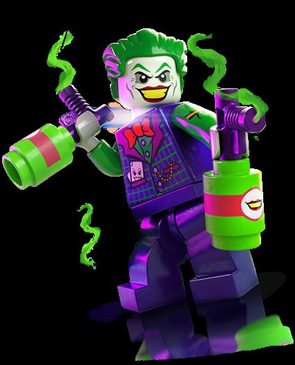 LEGO-DC-Super-Villains-Codes-Free-activation