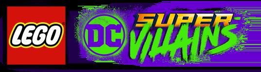LEGO-DC-Super-Villains-full-game-cracked