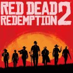 Red Dead Redemption 2 clé d'activation Keygen - Crack