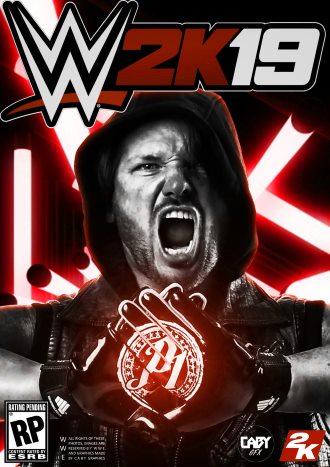 WWE-2K19-Serial-Key-Generator