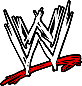 WWE-2K19-Codes-Free-activation