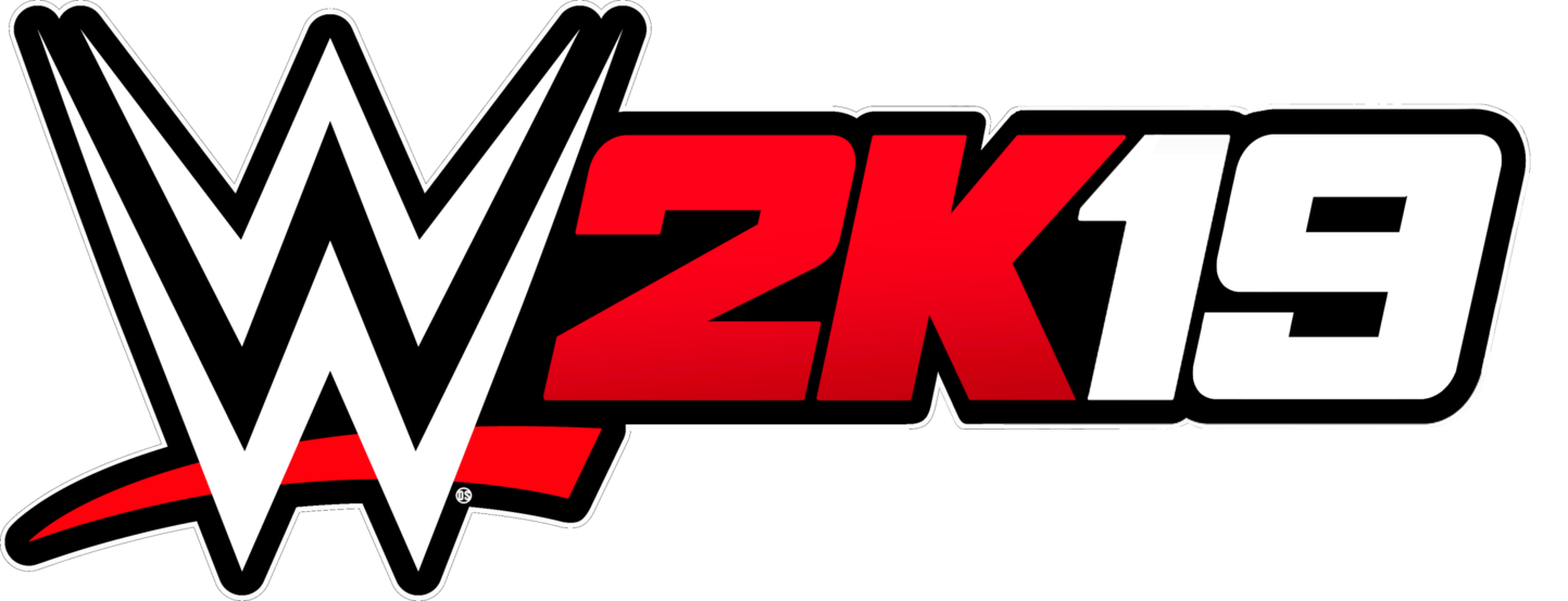WWE-2K19-full-game-cracked