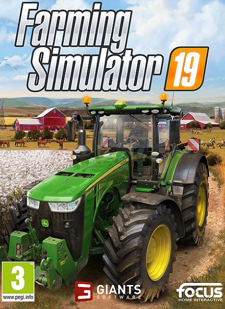 Farming-Simulator-19-cle-de-licence