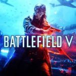 Keygen BATTLEFIELD V Serial Number — Key (Crack PC)