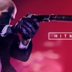 Keygen HITMAN 2 Serial Number — Key / Crack PC