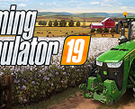 Keygen Farming Simulator 19 Serial Number - Key (Crack PC Mac)