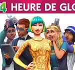 Les Sims 4 Heure de gloire clé d'activation Keygen • Crack PC Mac