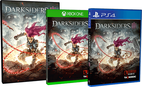 Darksiders-3-Codes-Free-activation