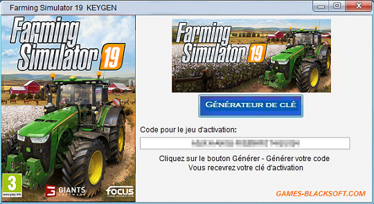 Farming-Simulator-19-CD-cle-d-activation-numero-de-serie
