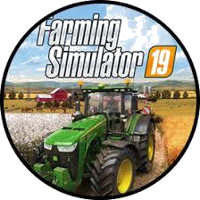 Farming-Simulator-19-Codes-Free-activation