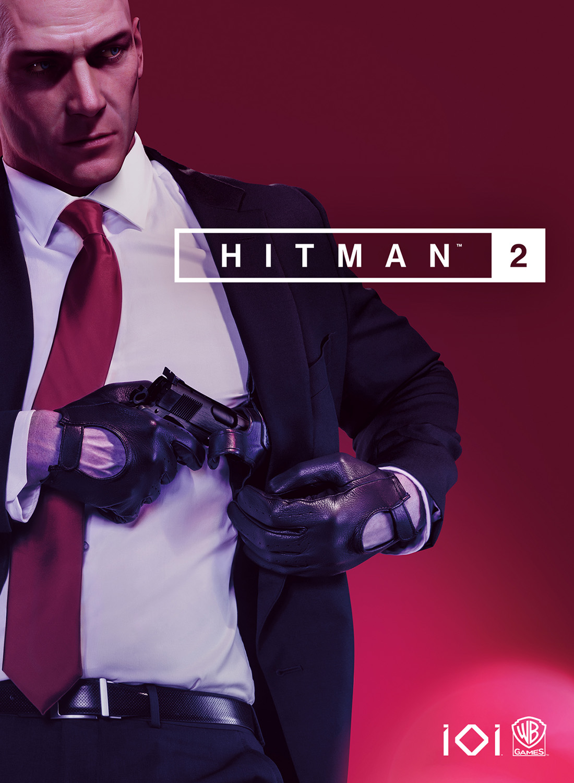 Hitman-2-Serial-Key-Generator