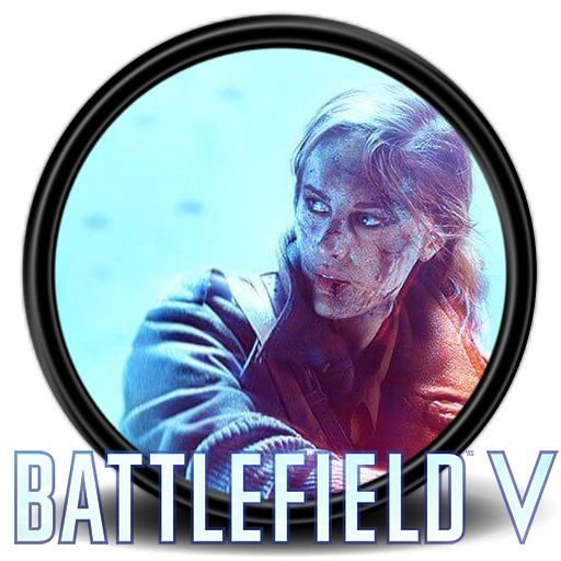 BATTLEFIELD-V-cd-key-for-Game