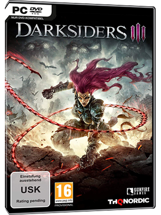 Darksiders-3-Serial-Key-Generator