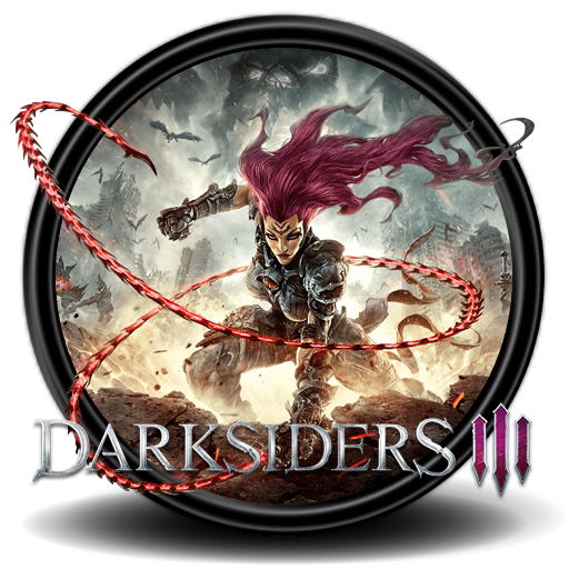 Darksiders-3-cd-key-for-Game