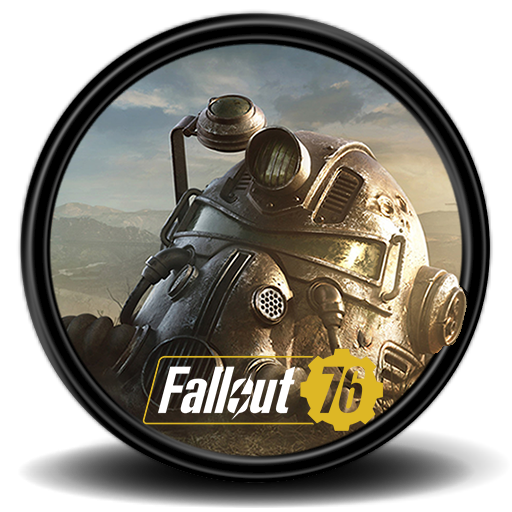 Fallout-76-cd-key-for-Game