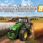 Keygen Farming Simulator 19 clé d'activation • Crack PC Mac