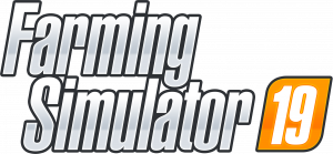 Farming-Simulator-19-full-game-cracked