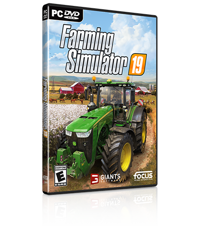 Farming-Simulator-19-Serial-Key-Generator