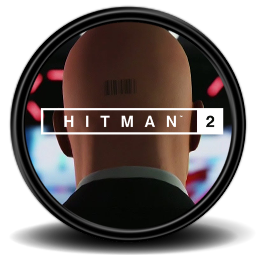 Hitman-2-cd-key-for-Game
