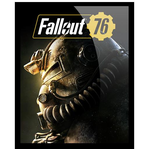 Fallout-76-Serial-Key-Generator