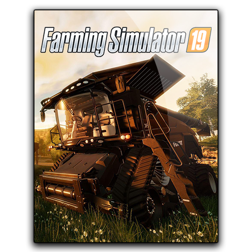 Farming-Simulator-19-cd-key-for-Game