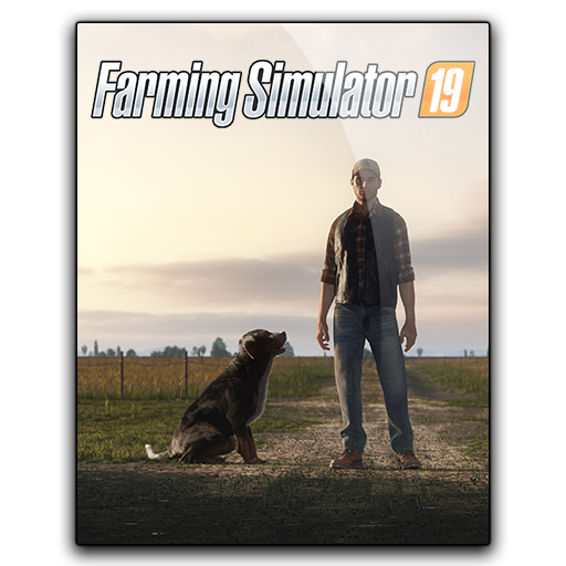 Farming-Simulator-19-Telecharger-Jeu-Complet