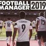 Keygen Football Manager 2019 Serial Number — Key (Crack PC/Mac)