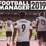 Keygen Football Manager 2019 Serial Number — Key (Crack PC/Mac)