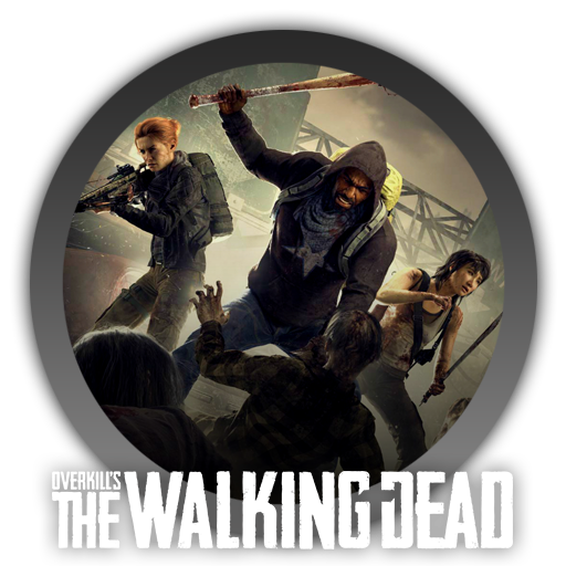 Overkills-The-Walking-Dead-cd-key-for-Game