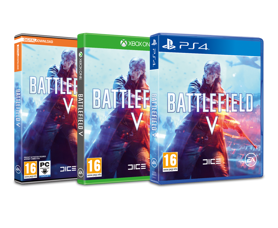 BATTLEFIELD-V-Codes-Free-activation