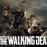 Keygen OVERKILL's The Walking Dead Serial Number / Key (Crack PC)