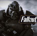 Keygen Fallout 76 Serial Number - Key (Crack PC)