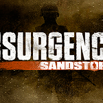 Keygen Insurgency: Sandstorm Serial Number (Key) Crack PC