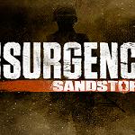 Keygen Insurgency: Sandstorm Serial Number (Key) Crack PC