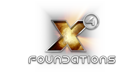 X4-Foundations-cd-key-for-Game