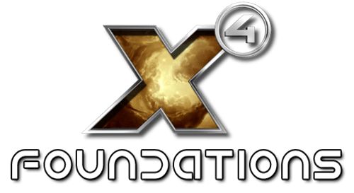 X4-Foundations-full-game-cracked