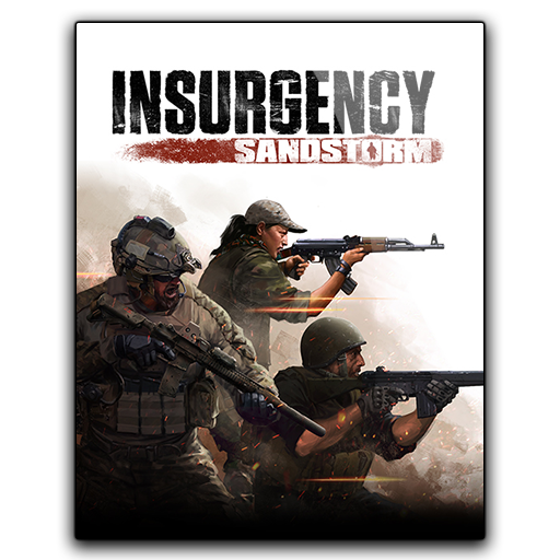 Insurgency-Sandstorm-cd-key-for-Game