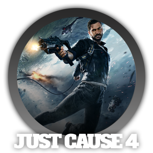Just-Cause-4-cd-key-for-Game