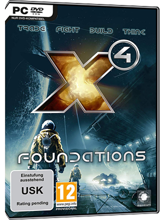 X4-Foundations-Serial-Key-Generator