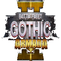 Battlefleet-Gothic-Armada-2-cd-key-for-Game