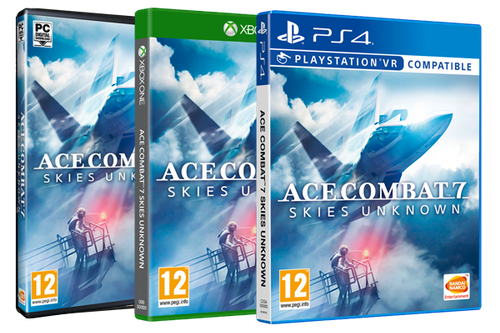 Ace-Combat-7-Skies-Unknown-cd-key-for-Game