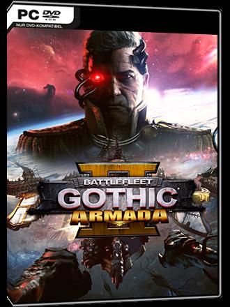 Battlefleet-Gothic-Armada-2-Serial-Key-Generator
