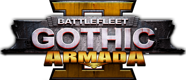 Battlefleet-Gothic-Armada-2-full-game-cracked