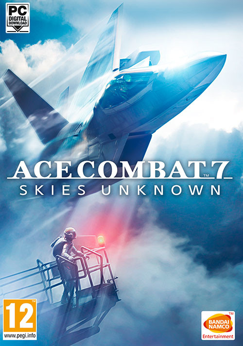 Ace-Combat-7-Skies-Unknown-Serial-Key-Generator