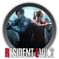 Resident-Evil-2-Remake-cd-key-for-Game
