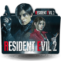 Resident-Evil-2-Remake-PC-Activation-Serial